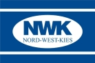 Nord-West-Kies GmbH & Co. KG